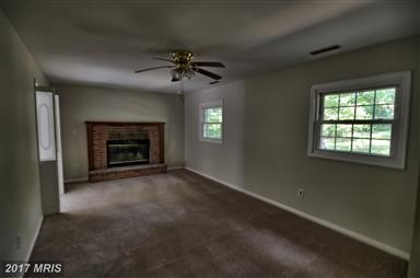 45594 Ford Drive Photo #16