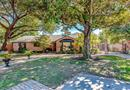 7138 Azalea Lane, Dallas, TX 75230