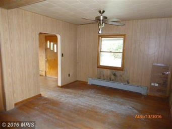 1996 OLD FURNACE RD Photo #5