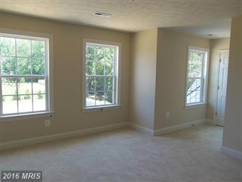 22605 Calvert Road Photo #22