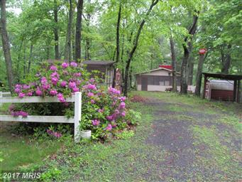 1504 Supinlick Ridge Road Photo #29