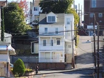251 Spruce Street Photo #1