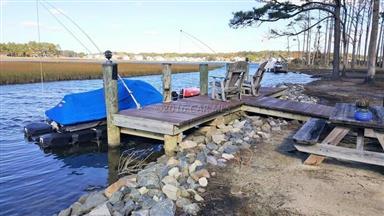 517 Tidewater Cove Photo #58