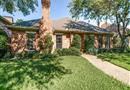 12527 Matisse Lane, Dallas, TX 75230
