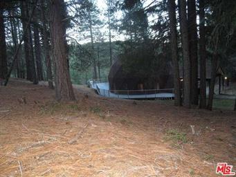 3381 Wildwood Road Photo #15