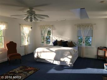 4928 Gregory Road Photo #18