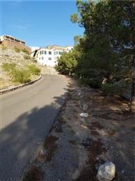 13 Apache Crest Drive Photo #20