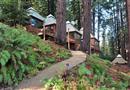 9 W Summit Drive, Emerald Hills, CA 94062