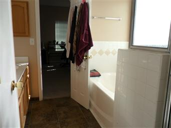 11540 Plautus Court Photo #31