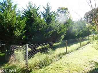 227 Autumn Lane Photo #19