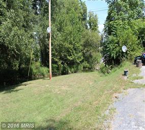 15112 Pepple Road Photo #4