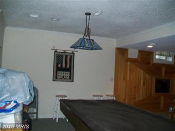 187 Rebeccas Lane Photo #20