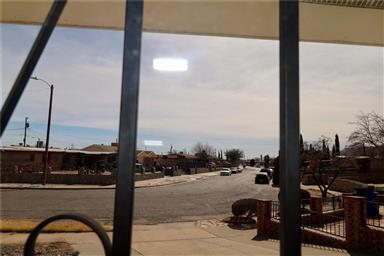 10461 Dunlap Drive Photo #43
