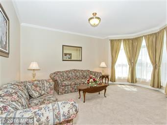13728 Clear Spring Road Photo #10