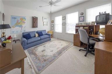 38407 Boxwood Terrace #101A Photo #15