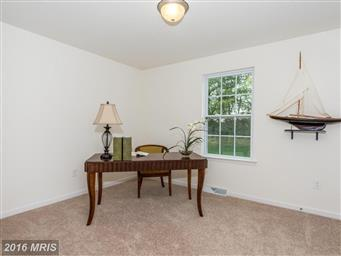 1180 Pearl Dr Photo #15