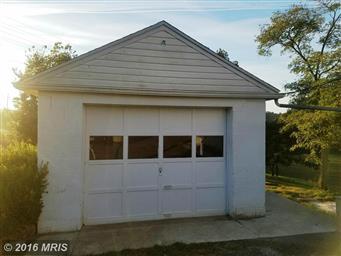 12167 Cedar Ridge Road Photo #10