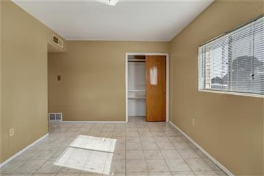 9529 Montwood Drive Photo #12
