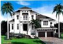 7506 Westmoreland Drive, Sarasota, FL 34243