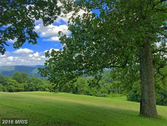 60 Headwaters Road Photo #10