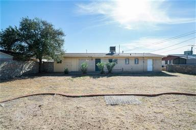 9529 Montwood Drive Photo #24