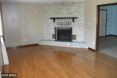 73 Yeager Drive Photo #3