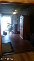 156 Monarch Terrace Photo #26