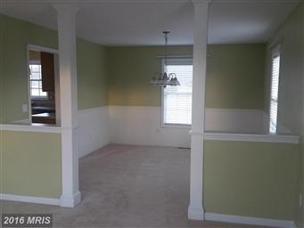 10767 Collinswood Drive Photo #8
