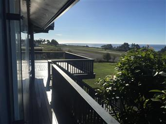 1409 Upper Pacific Drive Photo #16