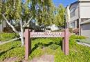 1274 Coyote Creek Place, San Jose, CA 95116