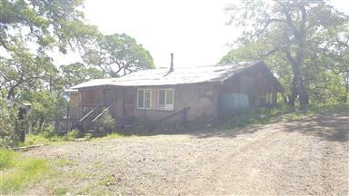 19200 Mountain House Road Photo #3