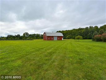 516 Goose Landing Farm Lane Photo #5