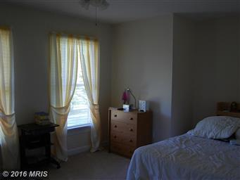 9196 Whitestone Court Photo #18