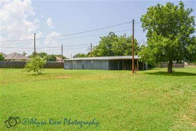 5200 Ridgeline Drive Photo #33