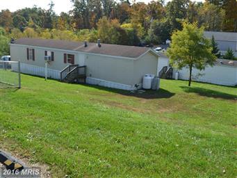 3114 Middleway Pike Photo #22