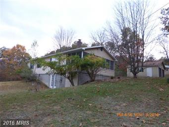 1697 Middle Ridge Road Photo #6