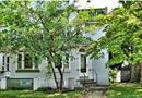 254 W State Street, Doylestown, PA 18901
