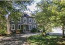 27 Woodrow Street, Hudson, MA 01749