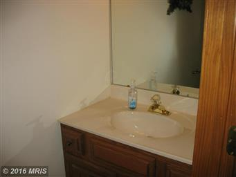 240 Montclair Court Photo #4