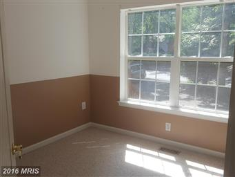 4237 Lakeview Parkway Photo #7
