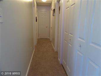 518 Wendover Dr Photo #12