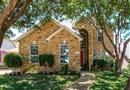2982 Marchwood Drive, Lewisville, TX 75077