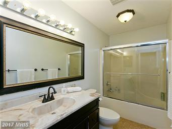 2854 Boliver Road Photo #23