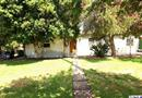 917 W Orange Grove Avenue, Burbank, CA 91506