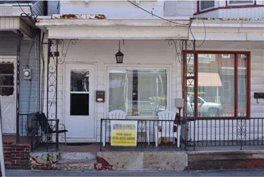 418 E Centre Street Photo #1