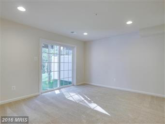 23346 Starry Way Photo #25