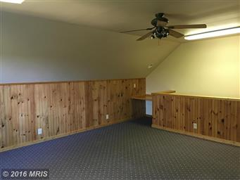 4928 Gregory Road Photo #26