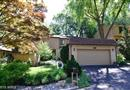 3602 Devilwood Court, Fairfax, VA 22030