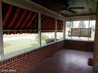 17602 Cedar Lawn Drive Photo #27