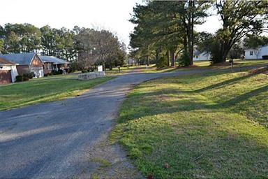 14462 Shore Drive Photo #3